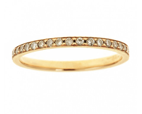 I am Love Eternity Band