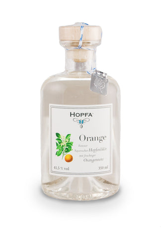 Hopfa® Orange
