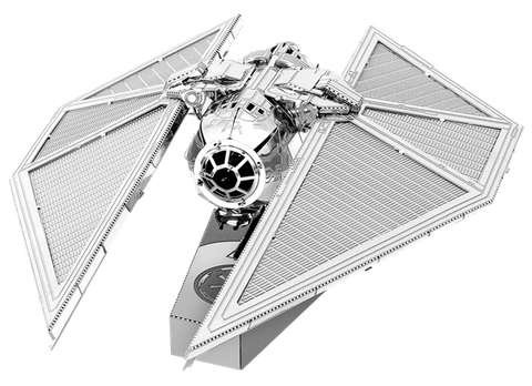Metal Earth - Star Wars: TIE Striker