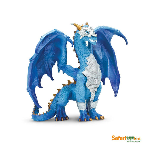 Guardian Dragon  - Safari - Finnegan's Toys & Gifts