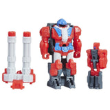 Transformers: Generations Power of the Primes - Micronus