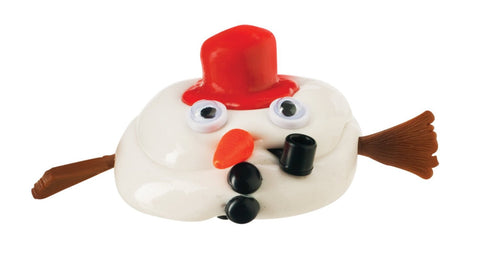 Melting Snowman - Finnegan's Toys & Gifts