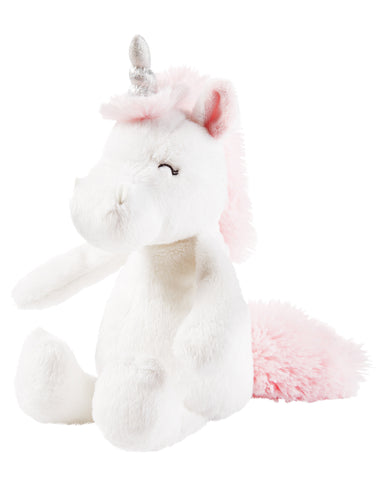 Carter's - Waggy Musical Stuffed Unicorn