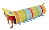 Giddy Buggy Tunnel - Finnegan's Toys & Gifts - 1