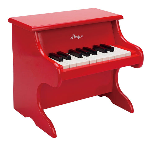 Hape Playful Piano - Finnegan's Toys & Gifts