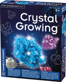 Crystal Growing - Stem Experiment Kit