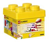 Lego 10692 Creative Bricks - Finnegan's Toys & Gifts - 2