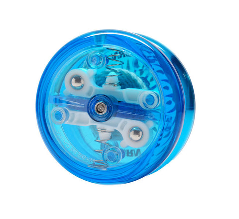 Brain Yo-Yo (Assorted Colors) - Finnegan's Toys & Gifts