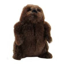 Douglas Chuckwood Groundhog - Finnegan's Toys & Gifts