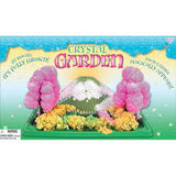 Magic Crystal Garden - Finnegan's Toys & Gifts - 2