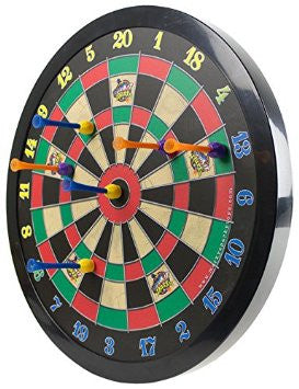 Doinkit Darts - Finnegan's Toys & Gifts