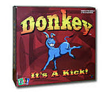 Donkey It's a Kick! - Finnegan's Toys & Gifts - 3