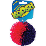 Koosh Ball - Finnegan's Toys & Gifts - 1