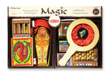 Deluxe Magic Set - Finnegan's Toys & Gifts - 1