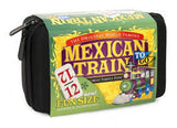 Mexican Train to Go - Finnegan's Toys & Gifts - 1