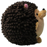 Squishable - Mini Hedgehog 7""