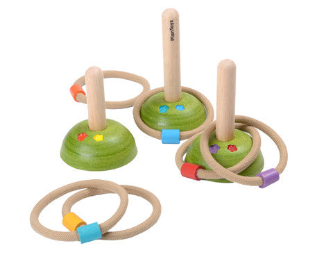 MEADOW RING TOSS - Finnegan's Toys & Gifts