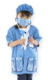 Veterinarian Role Play Costume Set - Finnegan's Toys & Gifts - 3