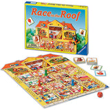 Race To The Roof Game - Finnegan's Toys & Gifts - 2