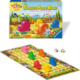 Snail's Pace Race Game - Finnegan's Toys & Gifts - 2