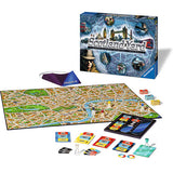 Scotland Yard Game - Finnegan's Toys & Gifts - 2