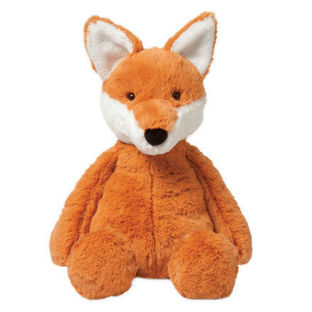 Lovelies Fraser Fox - Large - Finnegan's Toys & Gifts