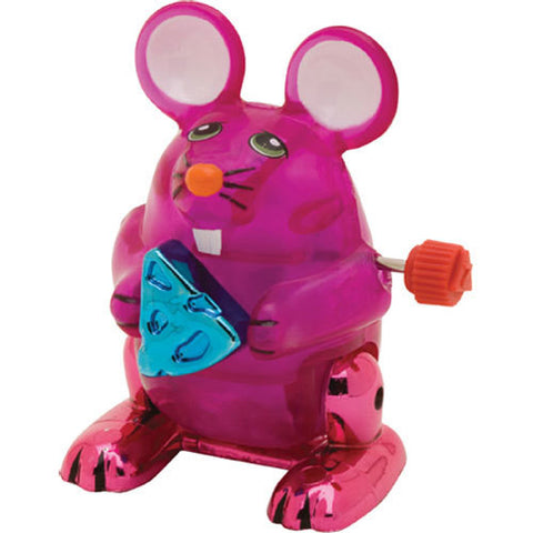 Z WindUps Mouse - Marvin - Finnegan's Toys & Gifts