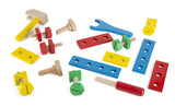 Take-Along Tool Kit - Finnegan's Toys & Gifts - 2