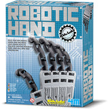 Robotic Hand - Finnegan's Toys & Gifts - 3
