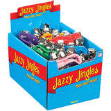 Jazzy Jingles - Finnegan's Toys & Gifts - 3