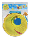 Giddy Buggy Tunnel - Finnegan's Toys & Gifts - 2