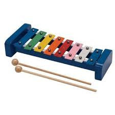 Xylophone - Wooden - Finnegan's Toys & Gifts