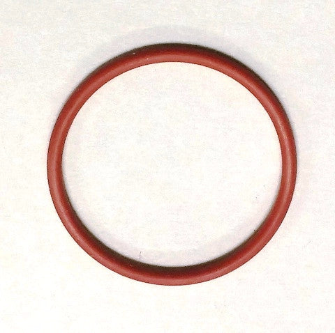 O-Ring 2106 In Silicone