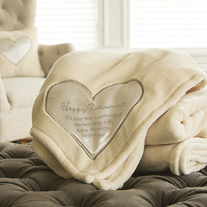 Comfort BlanketsCollection