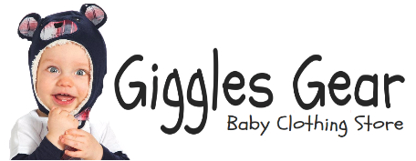Giggles Gear