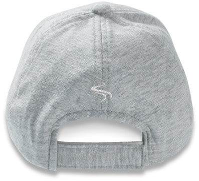 River Baby Adjustable Toddler Baseball Hat (1-3 Years) Baby Hat We Baby - GigglesGear.com