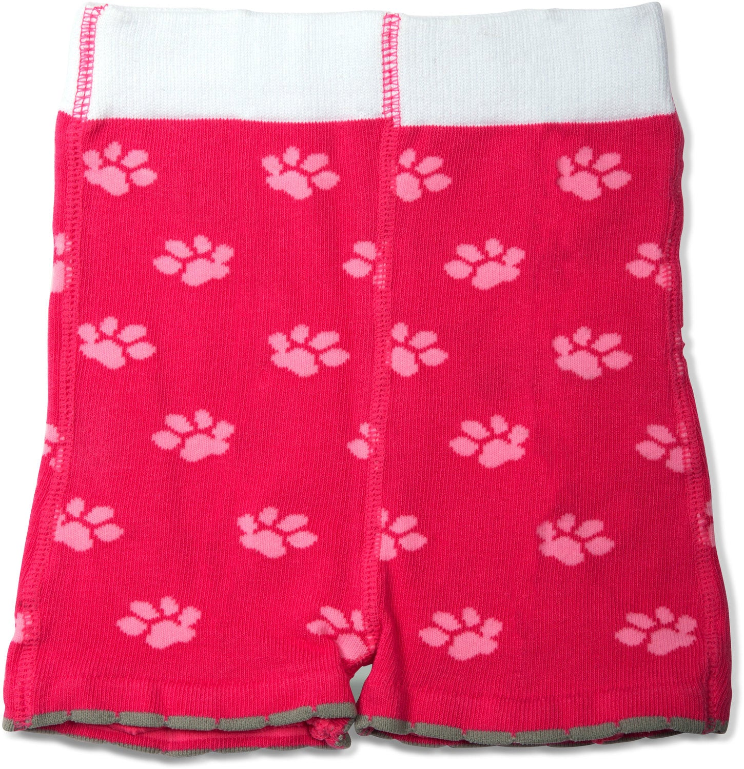 44f9cb9e13 Pink Kitty Baby Shorts   Izzy & Owie   Giggles Gear
