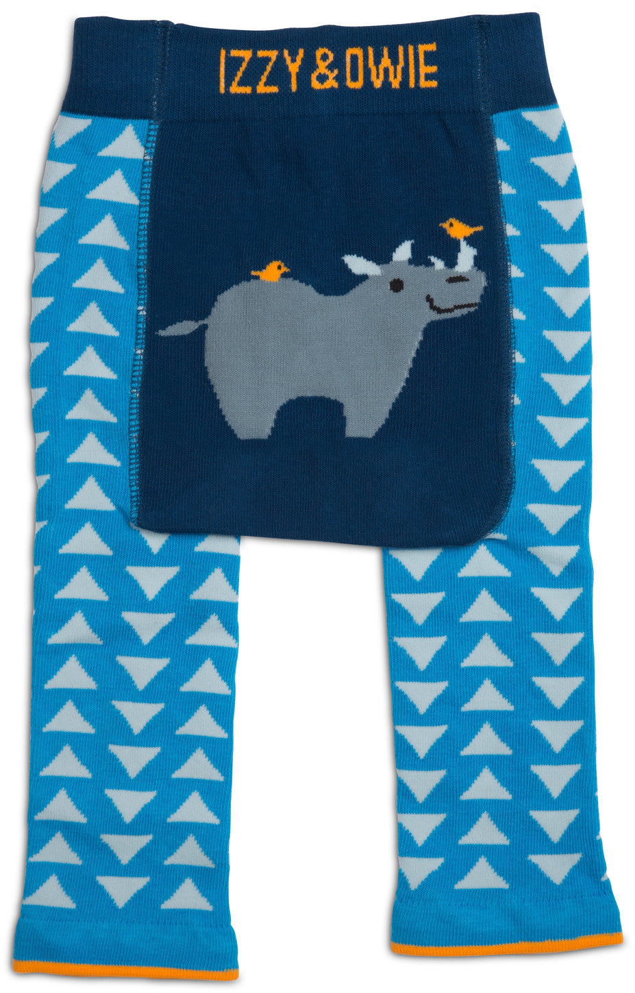 Izzy & Owie Baby Clothes Collection - GigglesGear.com ...