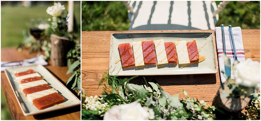 leah adkins photography // little miss lovely floral design // liquid assets catering