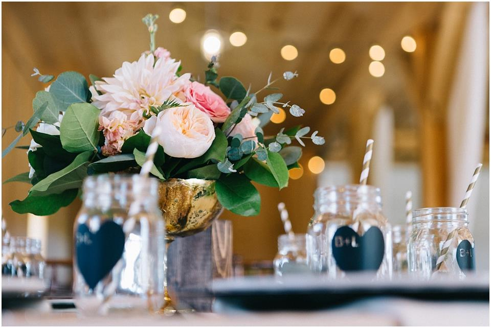 little miss lovely floral design // sarah murray photography