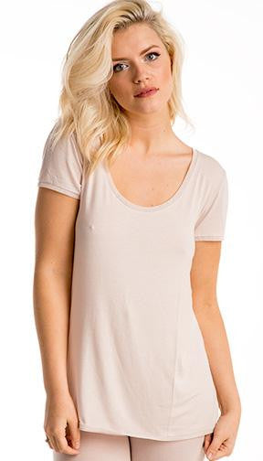 Addiction AD30-05 T-Shirt Sleep Top