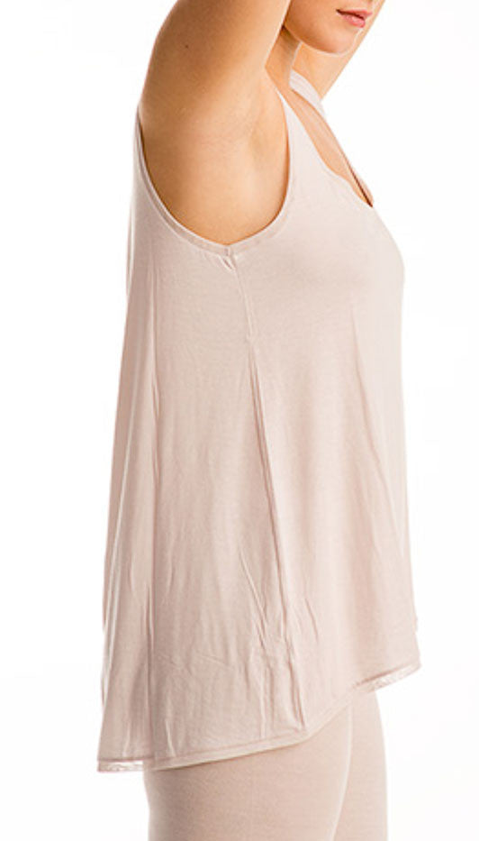 Addiction AD30-01 Trapeze Lounge Top