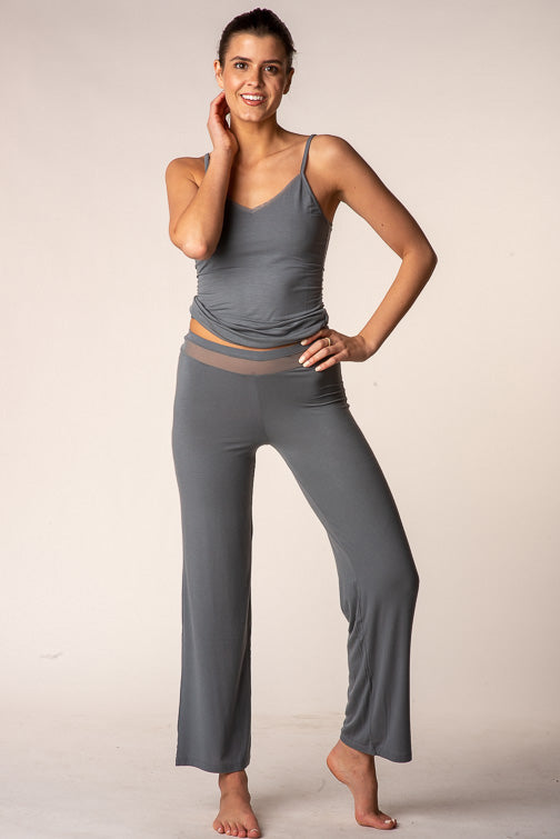 Addiction AD30-06 Lounge Pant