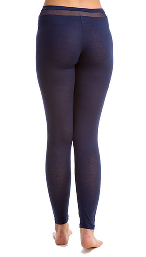 Addiction AD30-07 Lounge Leggings