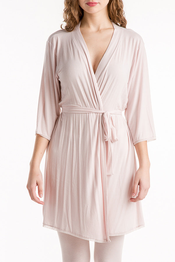 fe58062a95 Addiction AD30-11 Robe - The Lingerie Store USA