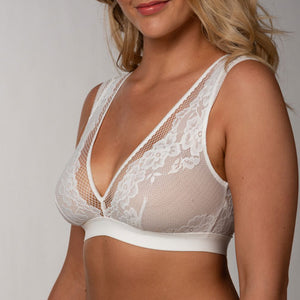 Addiction ADF-JB01 Jawbreaker Bralette