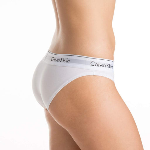 Visit Free Shipping Best Store To Get Calvin Klein Woman Printed Stretch-cotton Low-rise Briefs Pink Size XS Calvin Klein Free Shipping Nicekicks Buy Cheap Huge Surprise BwERE