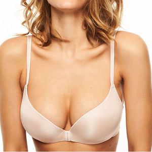 Chantelle 1112 Irresistible Convertible Push-Up Bra