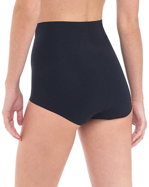 Commando Classic Control Brief CC112