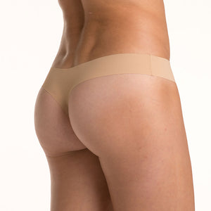Commando Classic Thong  CT01